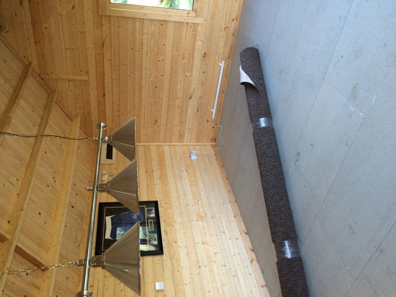 Man Cave Maidstone : J s carpets flooring fitter in sittingbourne uk